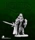 Dark Heaven Legends: Callindra Silverspell