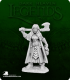 Dark Heaven Legends: Dreadmere - Fruella, Mercenary