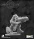 Chronoscope Bones (NOVA Corp): Skids, IMEF Trooper