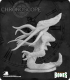 Chronoscope Bones (Alien Worlds): Bathalian Exarch