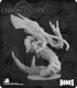 Chronoscope Bones (Alien Worlds): Bathalian Primarch