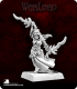 Warlord: Mercenaries - Darkthrall, Cultist Leader/Sergeant
