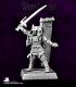 Warlord: Mercenaries - Haranobu, Okuran Ronin Captain