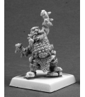 Warlord: Kragmarr - Pummeler