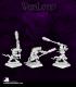 Warlord: Reptus - Skull Breakers Army Pack