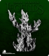 Dark Heaven Legends: Fire Elemental