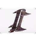 Dropzone Commander: Scourge - Despoiler Heavy Dropship