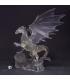 Dark Heaven Legends Bones: Invisible Dragon - Kyphrixis