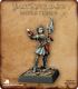 Pathfinder Miniatures: Hosilla