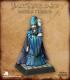 Pathfinder Miniatures: Dr. Orontius