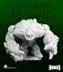 Dark Heaven Legends Bones: Large Earth Elemental