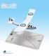 Wings of Glory: WW1 Macchi M.5 (Haviland) Airplane Pack