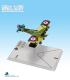 Wings of Glory: WW1 Spad XIII (Coadou) Airplane Pack