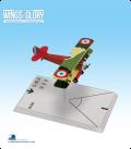 Wings of Glory: WW1 Spad XIII (Madon) Airplane Pack