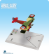 Wings of Glory: WW1 Spad XIII (Madon) Airplane Pack