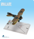 Wings of Glory: WW1 Phönix D.I (Gruber) Airplane Pack