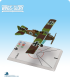 Wings of Glory: WW1 Roland C.II (FFA 292B) Airplane Pack