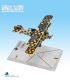 Wings of Glory: WW1 UFAG C.I (161–37) Airplane Pack