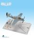 Wings of Glory: WW2 P-51D Mustang (Landers) Airplane Pack