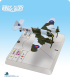 Wings of Glory: WW2 Bristol Beaufighter Mk.VIF (Davoud) Airplane Pack