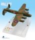Wings of Glory: WW2 Avro Lancaster B Mk.III ''Dambuster'' Airplane Pack