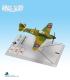 Wings of Glory: WW2 Hawker Hurricane Mk.I Squadron Pack
