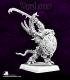 Warlord: Reptus - Warrior
