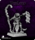 Warlord: Reptus - Pakpao, Clutchling Mage