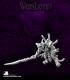 Warlord: Reptus - Broodmaster, Dragon Rider