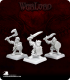 Warlord: Reven - Goblin Warriors Grunt Box Set