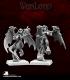 Warlord: Reven - Harpies Adept Box Set