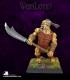 Warlord: Reven - Gurm, Ogre