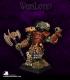 Warlord: Reven - Varaug the Great, Warlord