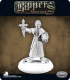 Savage Worlds 59049: Rippers - Order of St. George Priest