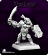 Warlord: Reven - Lesser Orc Warrior Grunt