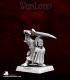 Warlord: Reven - Goblin Ranger Adept