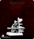 Warlord: Bloodstone Gnomes - Pulger