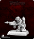 Warlord: Bloodstone Gnomes - Pinner