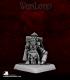 Warlord: Bloodstone Gnomes - Shaerdra, Matron