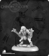 Chronoscope (Wild West): Chupacabra