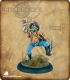 Chronoscope (Wild West): Crazy Pete, Prospector