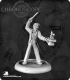 Chronoscope: Merlock the Magnificent