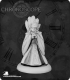 Chronoscope (Alien Worlds): Andromedan Vizier