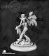 Chronoscope: Vermina, Rat Queen