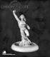 Chronoscope (Super Heroes): Inferno