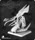 Chronoscope (Alien Worlds): Bathalian Primarch