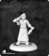 Chronoscope (Wild West): Mickey O'Doul, Wild West Bartender