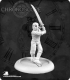 Chronoscope: Ninja of the Ghost Dragon Clan