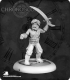 Chronoscope (Pulp Adventures): Thugee Cultist