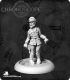 Chronoscope: Nazi Zombie Officer